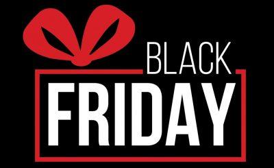 Où trouver de bonnes affaires avec le Black Friday ?