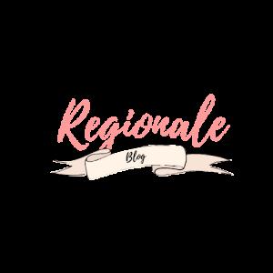 regionale-logo