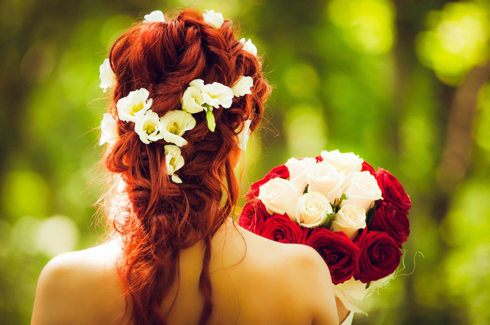Organiser un mariage original