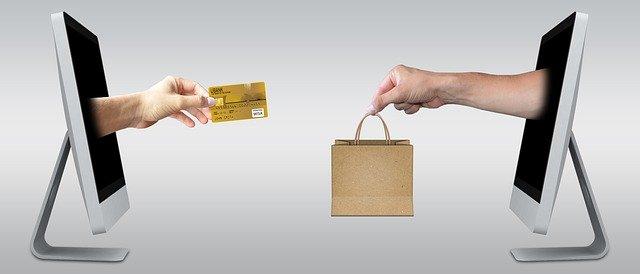 Le e-commerce : vendre autrement