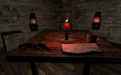 Casa del papel : la saison 5 et la dernière