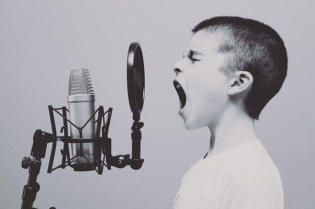 Quels sont les avantages de la musique pour l'enfant ?